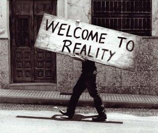 Quand le démarchage frise le sur réalisme!