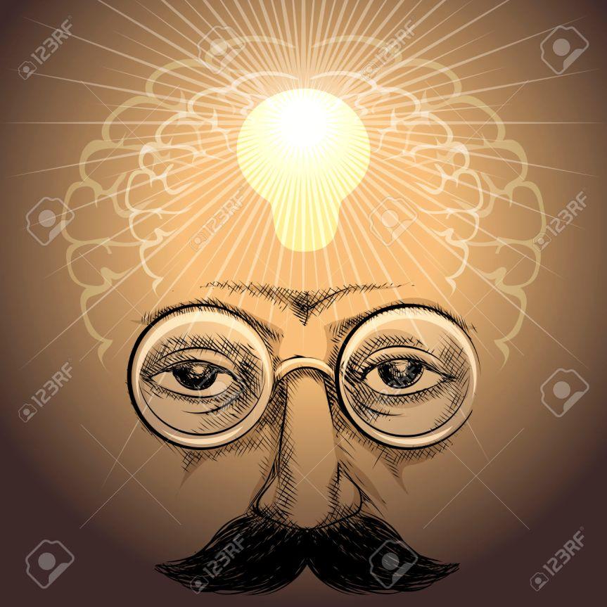 Quand le copropriétaire demande de la lumière!
