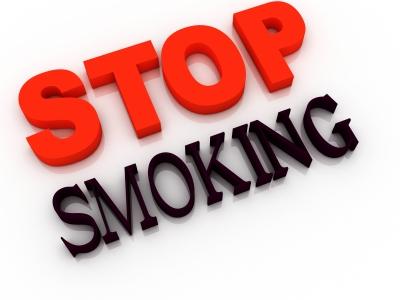 Quand le copropriétaire lutte contre le tabac!