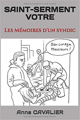 Les mémoires d'unsyndic