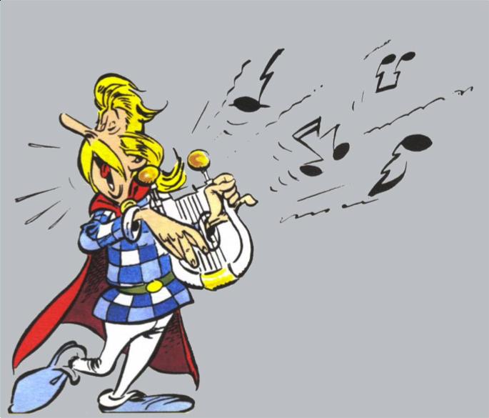 Quand le copropriétaire est maître chanteur!