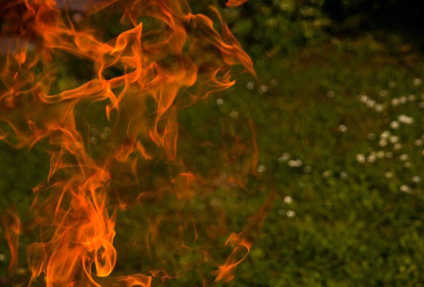 Coronavirus : éteindre des incendies!